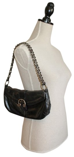 Elliott Lucca Shoulder Bag Image 0