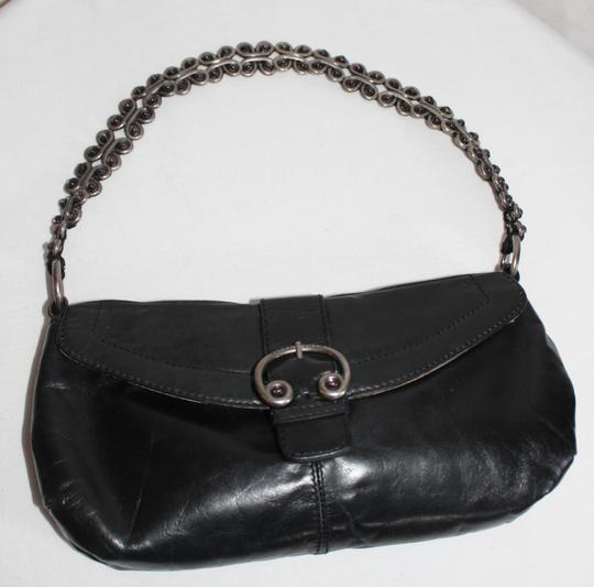 Elliott Lucca Shoulder Bag Image 2