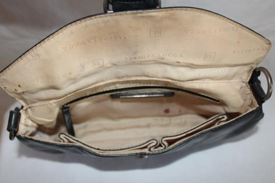 Elliott Lucca Shoulder Bag Image 3