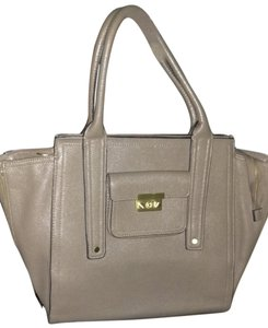 3.1 Phillip Lim for Target Tote in Grey