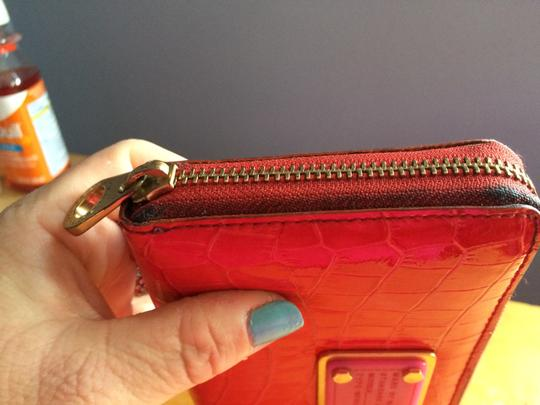 Marc by Marc Jacobs zippered wallet Image 2