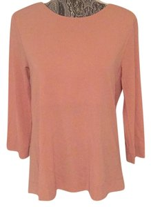 RED Valentino Top Light pink