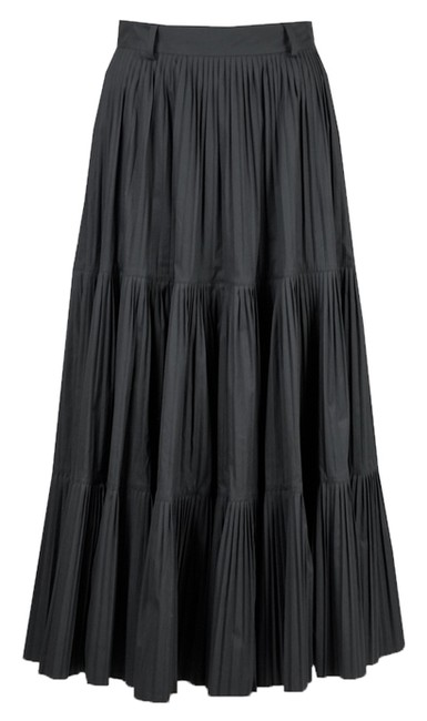 Preload https://img-static.tradesy.com/item/7185979/prada-black-accordion-pleated-midi-skirt-size-6-s-28-0-1-650-650.jpg