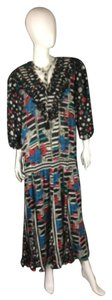 Maxi Dress by Diane Freis Ltd.