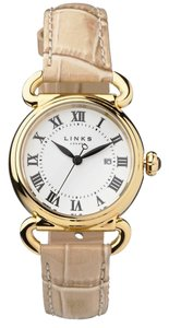 Links of London Links of Lindon Driver Watch Large