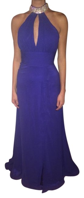 Preload https://img-static.tradesy.com/item/7187005/purple-evening-gown-long-formal-dress-size-4-s-0-1-650-650.jpg