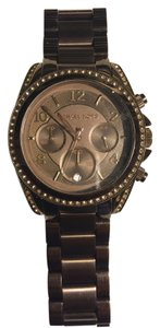 Michael Kors Michael Kors Watch (MK5493)