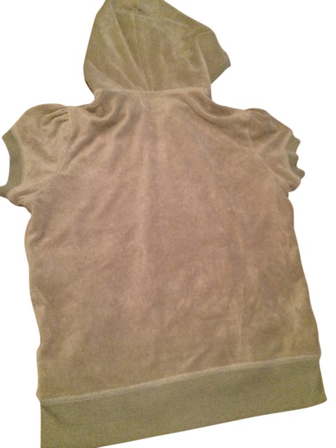 Preload https://item2.tradesy.com/images/juicy-couture-green-velour-sweatshirthoodie-size-12-l-718776-0-0.jpg?width=400&height=650