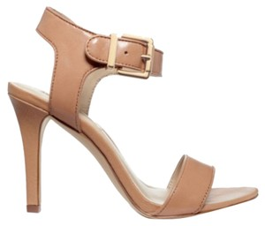 INC International Concepts Tan/beige/nude Sandals