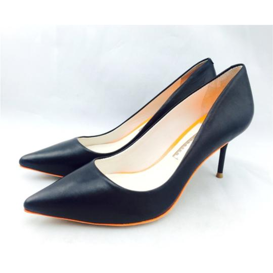 Sophia Webster Pumps Image 5