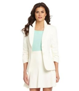 Gianni Bini Brand New White Blazer