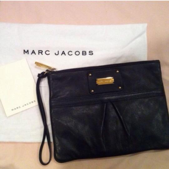 Marc Jacobs Clutch Image 1