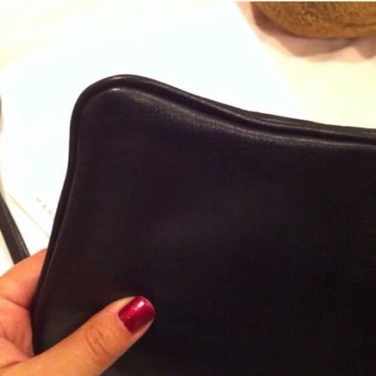 Marc Jacobs Clutch Image 3