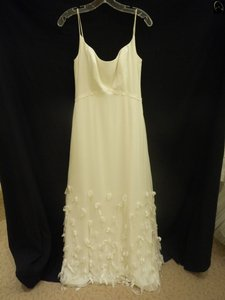 Anne Barge La Fleur Wedding Dress
