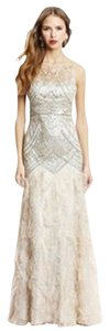 Sue Wong Gatsby Art Deco Dress