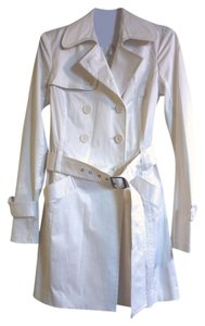 I.N. San Francisco Trench Coat