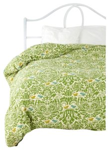 Urban Outfitters Queen Duvet Cover Urban Outfitters Bedding