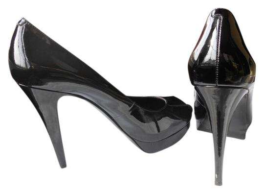 Preload https://item3.tradesy.com/images/bcbgeneration-black-patent-leather-sexy-stiletto-pumps-size-us-9-720017-0-0.jpg?width=440&height=440