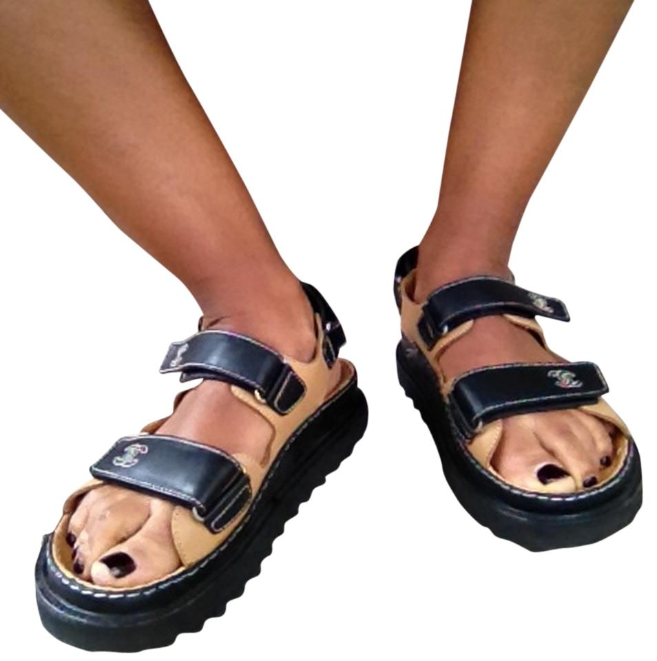 Wedge Rubber Shoes Price