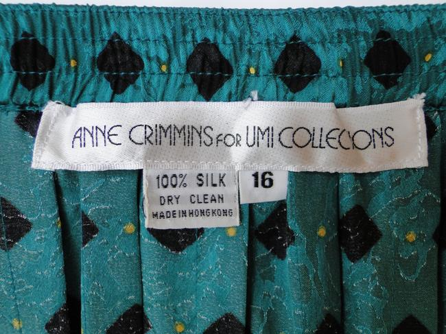 Anne Crimmins for Umi Collections - 2 Piece Suit