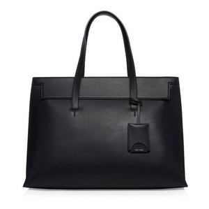 special selection of dependable performance superior materials Tom Ford Bags - 70% - 90% off at Tradesy
