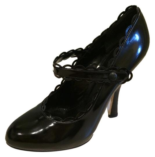 Preload https://img-static.tradesy.com/item/7210615/dolce-and-gabbana-black-new-dolce-and-gabbana-patent-leather-pumps-size-us-10-0-1-540-540.jpg