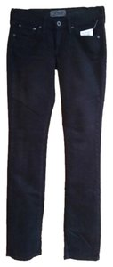 Lucky Brand Skinny Fitted Slim Skinny Jeans