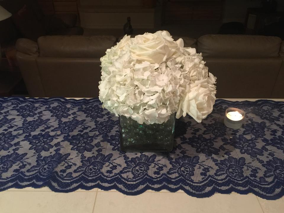 Wedding Linens Direct.Wedding Linens Direct Navy Blue Table Runners Reception Decoration