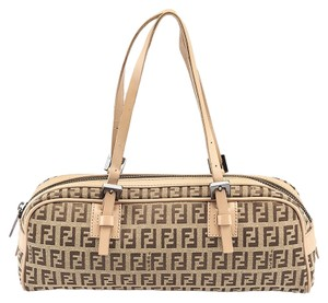 c5ddfe82bc93 Fendi Zucca Collection - Up to 70% off at Tradesy