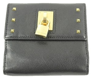 Marc Jacobs Wallet MJTL01