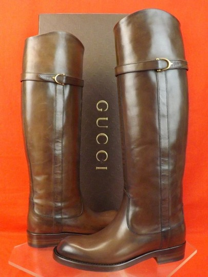Preload https://img-static.tradesy.com/item/7214062/gucci-brown-stirrup-cocoa-leather-eleonora-belted-tall-riding-4-bootsbooties-size-eu-34-approx-us-4-0-1-540-540.jpg