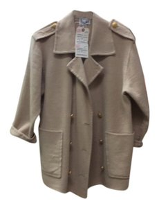 Fouks Paris Coat