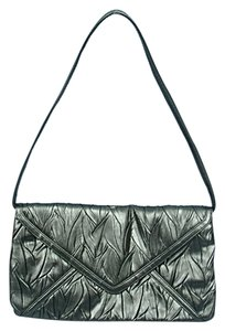 Jessica McClintock Shoulder Bag