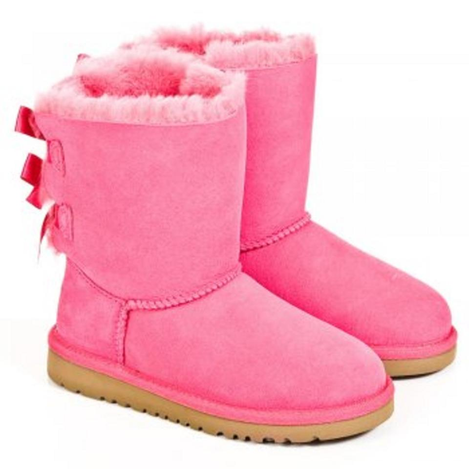 Kids Winter Shoes Australia