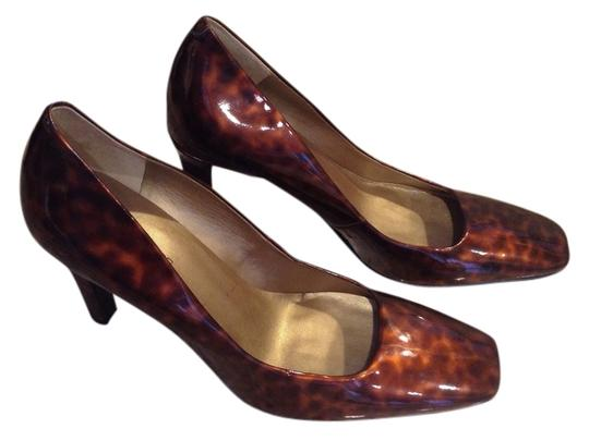 Preload https://item3.tradesy.com/images/marc-fisher-tortoise-patent-leather-pumps-size-us-9-regular-m-b-721762-0-0.jpg?width=440&height=440