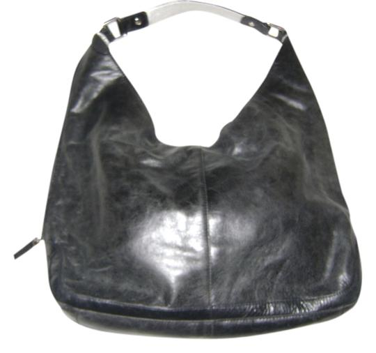 Preload https://img-static.tradesy.com/item/721769/kenneth-cole-reaction-leather-hobo-bag-0-0-540-540.jpg