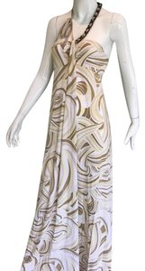 multi Maxi Dress by Tommy Bahama