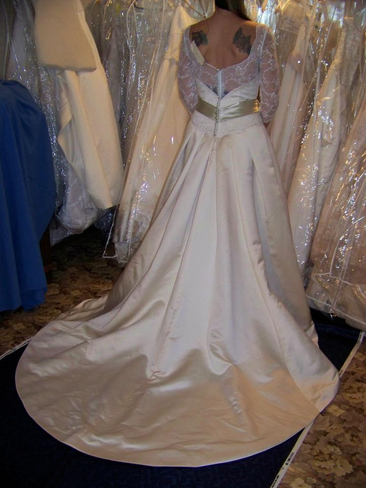 1800 wedding dresses casablanca style 1800 wedding