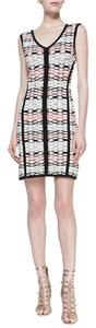 Nanette Lepore Knit Dress