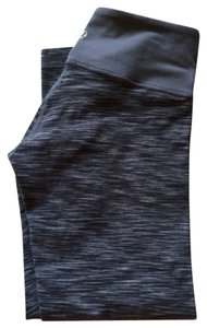 Lululemon Lululemon Wunder Under Crops