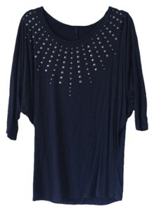 Nordstrom Studded Tunic