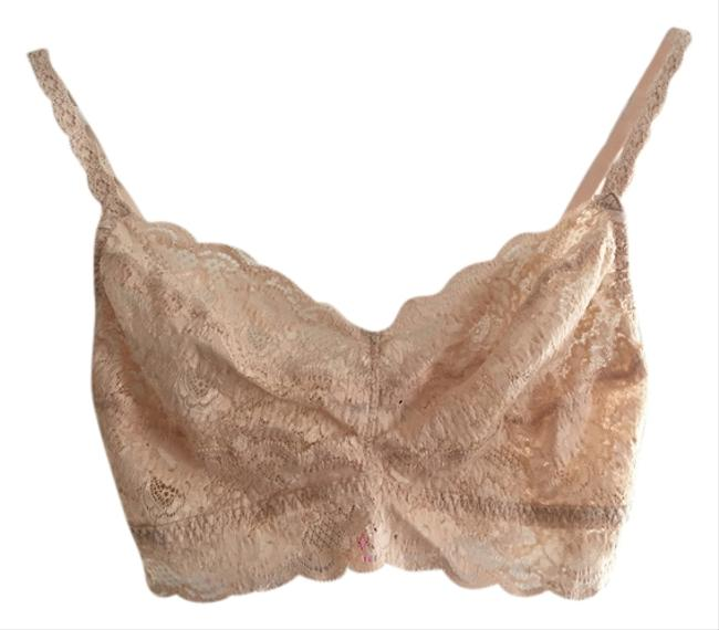 Preload https://img-static.tradesy.com/item/7226257/cosabella-nude-never-say-never-sweetie-soft-bra-halter-top-size-14-l-0-1-650-650.jpg