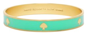 Kate Spade Spade Bangle