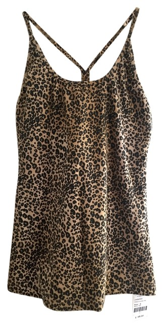 Preload https://img-static.tradesy.com/item/7226569/hard-tail-leopard-freestyle-activewear-top-size-4-s-27-0-1-650-650.jpg
