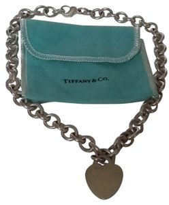 Tiffany & Co. Tiffany &Co.