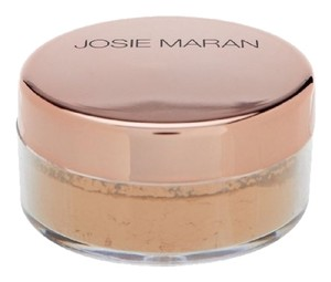 Josie Maran Josie Maran Luminous Hydrating Liquid Powder Full Size 7g