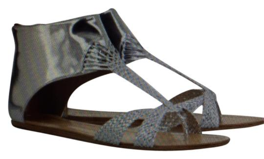 Preload https://img-static.tradesy.com/item/7229308/sigerson-morrison-silver-sandals-size-us-10-regular-m-b-0-1-540-540.jpg