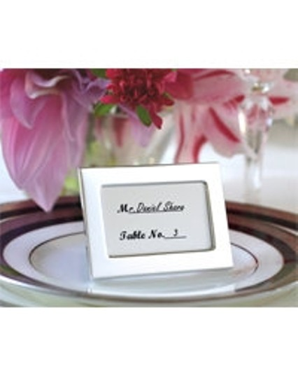 Preload https://item4.tradesy.com/images/silver-mini-place-card-24--72323-0-0.jpg?width=440&height=440