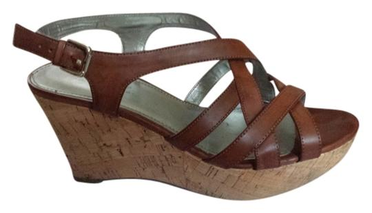 Preload https://item5.tradesy.com/images/marc-fisher-light-brown-wedges-size-us-95-723584-0-0.jpg?width=440&height=440