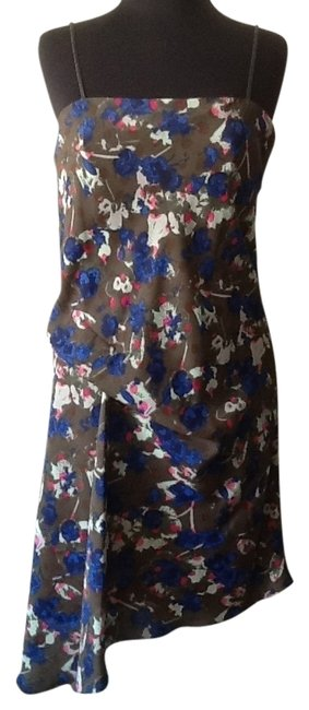 Preload https://img-static.tradesy.com/item/723718/rachel-roy-blue-pink-brown-taupe-and-grey-multicolor-print-above-knee-night-out-dress-size-10-m-0-0-650-650.jpg